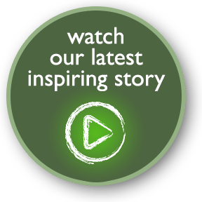 watch our latest inspiring story